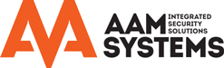 AAM Systems