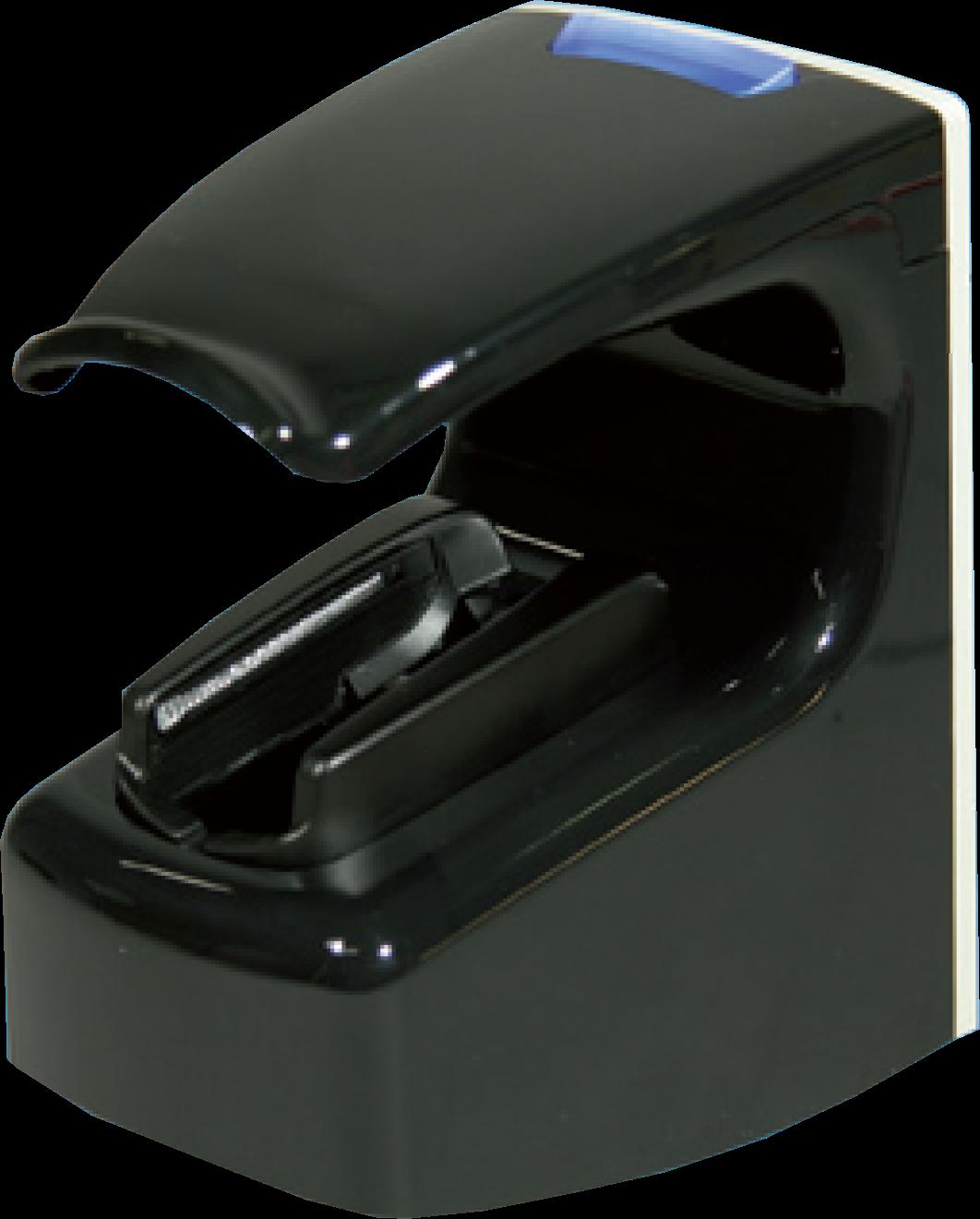 считыватель двойной биометрической технологии MorphoAccess VP-Dual
