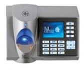 Наружный биометрический считыватель V-Station 4G Extreme