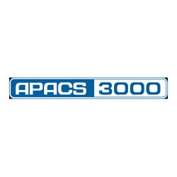 �� APACS 3000