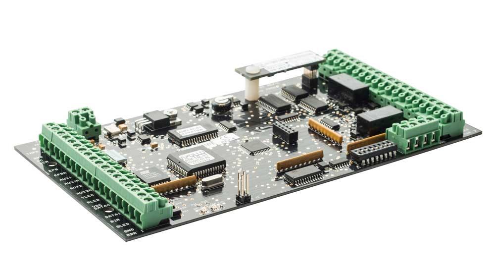 APOLLO AIM-1SL - интерфейсный модуль/контроллер