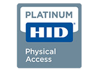hid-platinum-aam-systems.png