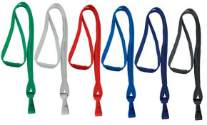 Lanyard-color.jpg