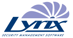 LyriX