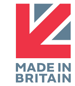Magicard - Made in Britain