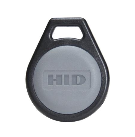 SEOS Key Fob идентификатор брелок скуд