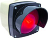 traffic-light-red.jpg